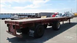 Used 48' Flatbed Trailers For Sale Irving Denton TX|Porter Truck ... Hale Trailer Brake Wheel Semitrailers Truck Parts Jordan Sales Used Trucks Inc 20 Utility Thermo King S600 Refrigerated For Sale Salt 4 130bbl Shopbuilt Vacuum Trailers Texas Star Pin By Miguel Leiva On Peterbilt Pinterest Peterbilt And Melton 165 Photos Reviews Motor Tri Axles 12 Wheels 45cbm Bana Powder Tanker Bulk Cement Carrier Truckingdepot Dump N Magazine 48 Flatbed For Irving Denton Txporter