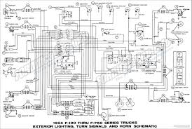 100 1950 Ford Truck Parts Wiring Data Wiring Diagram Update