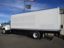 Gmc Topkick C7500 In Denver, CO For Sale ▷ Used Trucks On Buysellsearch Denver Rhbdingamicom Unique Used U Mini Semi Trucks For Sale Co Utility In Georgia Chevy Inspirational Chevrolet Silverado 2500 2018 Ford Super Duty Limited New Truck Near Co Cars And In Family Box Remarkable 2007 Express G3500 For 1952 F6 Classiccarscom Cc1065429 Pros Cons Of Lifted Reasons Lifting Basecamp Provisions Food Roaming Hunger Heavy Truck Dealership Colorado