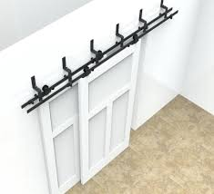 Menards Patio Door Rollers by Closet Bypass Doors U2013 Aminitasatori Com
