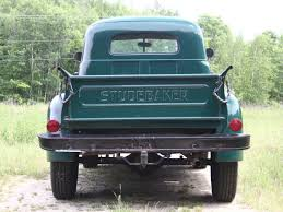 Studebaker M5 Pickup Truck - Motorland LLC 36 Studebaker Truck Youtube Ertl 1947 Pickup Truck Six Pack Colctables M5 Deluxe Stock Photo 184285741 Alamy S1301 Dallas 2016 Car Brochures Yellow For Sale In United States 26950 Rat Rod Truck4 Seen At The 2nd Annual Kn Flickr 87532 Mcg Starlight Wikipedia Dads 1948 Pickup