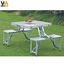 Vtow Foldable Picnic Tables Outdoor Tables Set With 4 Stools Bright Painted Tables Chairs Stock Photos Fniture Wikipedia Us 3899 Giantex Portable Outdoor Folding Table Set Camping Beach Pnic With Carrying Bag Op3381gn On Aliexpress Retro Vintage View Of Pastel Cafe Chairstables Chair And Wild 3 Rattan Garden Patio Conservatory Porch Modern And Design Sets Mandaue Foam Outdoors Fold Group Close Alinium Alloy Chairs In Stock Photo Image Greece In Cafe Or Restaurants Outside