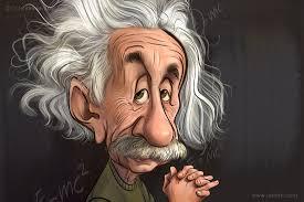 99 Studio Ravi Rethish Leading Caricaturist Cartoonist Illustrator From
