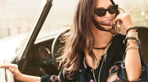 100 Fashion Truck Business Plan Cabi A Brand Youve Never Heard Of Makes 250 Million A Year Racked