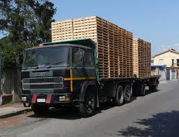 File:Fiat Truck With Pallets.JPG - Wikimedia Commons Side Of Old Scratched Fiat Truckvintage Style Stock Photo Image Is Ram Bring The Dakota Small Pickup Truck Back On A Platform Ducato Food Van Hanburger Foundation Lefiat Truck Bluejpg Wikimedia Commons 2017 Rampage 25 Cars Worth Waiting For Feature Car And Driver With Palletsjpg 615 Wikipedia Dealer Knutsford Mangoletsi Italian Logo Sign Edit Now 1086445871 210 For Euro Simulator 2 Fullback Pick Up