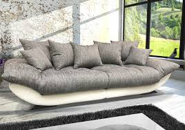 canapé 4 places angoune meubles atlas