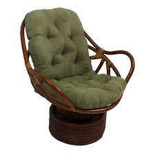 Papasan Chair Cushion Cover by Furniture Papasan Chair Cushion Papasan Chair Pier One