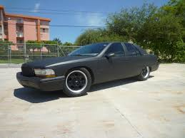 94' Buick Roadmaster RMS/GS Custom*62k Miles* Daily Driver ... Rk Asks What Could You Do With 12 Roadmaster Wagons Roadkill Joyus For America Tbr Truck Tire 225 Buy 225tbrfor 2 New Rm272 255 70 All Position Tires Ebay Cooper Launches New Long Haul Drive Tire Long Live Your Tires Part 1 Proper Specing For Containg Costs Cycle The Classic And Antique Bicycle Exchange Adds Sizes Rm272 Trailer Line Rvnet Open Roads Forum Campers 195 Replacement Competitors Revenue Employees Owler Company Celebrates 10 Years Of Commercial Business
