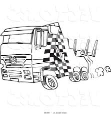 Best HD Vector Of Cartoon Fast Tow Truck Coloring Page Outline By ... Opportunities Truck Coloring Sheets Colors Tow Pages Cstruction Coloring Pages To Download And Print Dump Page Semi For Adults Garbage Lego Print Awesome Tow Truck Ivacations Site Mater Free Home Books Cool Printable 23071 2018 Open Cement