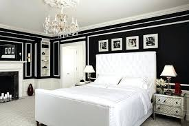 Walls Bedroom Bedrooms With Black For Also Ways To Use On Tumblr