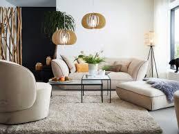 trendfarbe senfgelb möbel und wohnaccessoires otto