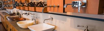 Royal Blue Bathroom Accessories by The Fixture Gallery