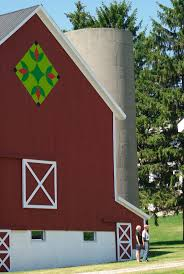 964 Best Barn Quilts Images On Pinterest | Barn Quilt Patterns ... Big Bonus Bing Link This Is A Fabulous Link To Many Barn Quilts How Make Diy Barn Quilt Newlywoodwards Itructions In May I Started Pating Patterns Sneak Peak Pictured Above 8x8 Painted 312 Best Quilts Images On Pinterest Designs 234 Caledonia Mn Barns 1477 Nelson Co Quilt Trail Michigan North Dakota Laurel Lone Star Snapshots Of Kansas Farm Centralnorthwestern