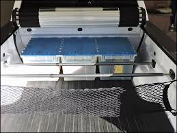 100 Truck Bed Storage Ideas New Models Of Mhdailyorg