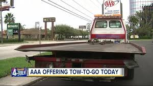 AAA Is Offering Tow-to-go For The 4th Of July - YouTube Commercial Truck Insurance Cheat Sheet The Ultimate Guide Military Driver Found With Bodies In Truck At Texas Walmart Lived Louisville Fire Rating How Your Fire Department Rates Could Impact What You Fury As Cacola Cides Not To Bring Its 2018 Christmas Tour Walmarts Of Future Business Insider Semitruck Spills Paint On Salem Parkway Traffic Backed Up Loblaw Preorders 25 Of Teslas New Allectric Trucks For Hits 11foot8 Bridge Youtube 10mpg Is Real And Run On Less Just Proved It Freightwaves Hyundai H2 Energy To Launch 1000 Hydrogen Trucks Switzerland