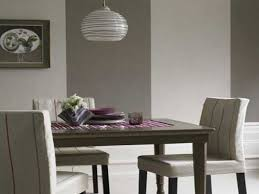 Dining Room Color Schemes Awesome Colour Ideas Formal