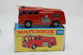 No.35 Merriweather Fire Engine Superfast W/Original Box By Matchbox ... Car Show Buff1s Most Recent Flickr Photos Picssr New Cars Car Reviews Concept Auto Shows Carsmagzine Fire Engine Cut Out Stock Images Pictures Alamy 1982 Matchbox White W Red Ladder Die Cast Toy Emergency You Can Count On At Least One Truck Each Year Here My Matchboxcode 3 Truck Display Youtube Aqua Cannon Ultimate Vehicle Walmartcom Garagem Hot Wheels Matchbox Snorkel Fire Engine Foamite Crash Tender Marked Airport Amazoncom 2015 Mbx Heroic Rescue 75 Mack Cf Review Lesney Mryweather Marquis