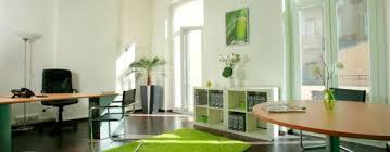 bureaux virtuel bordeaux 3 euroburos centres d affaires les avantages du bureau virtuel