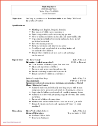 Resume: Resume Sample New Teaching Objectives Fresh ... Esl Teacher Resume Samples Velvet Jobs Proposal Sample Esl Writing Guide Resumevikingcom 016 Template Ideas Free Templates Page Format Teaching Curriculum Vitae Examples And 20 Cover Letter Marketing Letter For Creative How To Create An Resource Resume Special Education Objective Teachers Beautiful Image School
