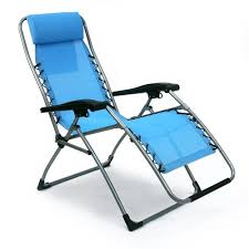 best bungee chairs in 2017 review