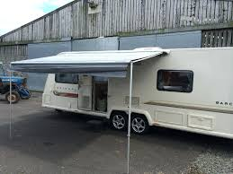 Fiamma Roll Out Awning Caravan Awning Porch Awning Canopy Awning ... Caravan Roll Out Awning Parts Plus Patio Awnings Fiamma Store In For Decks 1hi9yqe Cnxconstiumorg Outdoor New Ft Replacement Campervan Pull Other Camper Best Images Collections Gadget With Front And Side Up We Window Wont Have An On Canopy Rails X 9 Cafree Of 7009 Tie Down Kit Suits
