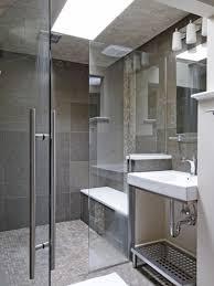 china ausgeglichenes glas badezimmer dusche räume dusche