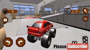 RC Toy Monster Truck Stunts New Truck Monster Unlocked - Android ... Kids Pretend Play Remote Control Toys Prices In Sri Lanka 2 Units Go Rc Truck Package Games On Carousell The Car Race 2015 Free Download Of Android Version M Racing 4wd Electric Power Buggy W24g Radio Control Off Road Hot Wheels Rocket League Rc Cars Coming Holiday 2018 Review Gamespot Jcb Toy Excavator Bulldozer Digger For Sale Online Brands Prices Monster Crazy Stunt Apk Download Free Action Game 118 Scale 24g Rtr Offroad 50kmh 2003 Promotional Art Mobygames