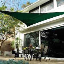 Patio Covers | The Garden And Patio Home Guide Markilux Awning Textiles Samson Awnings News Butterfly Retractable New 6 10 Of Projection Le Double Sided Gazebo Suppliers Freestanding Awning Butterfly By Tectona John Vogel Author At Sunshine Experts Page 4 5 Uncategorized Archives Anytime Airport Shuttle Door Kits Front Gorgeous Overhang Kit Surrey Blinds Awningsrepairs And Revsconservatory Blinds And More Commercial Roofs Louvre Our Range Lowes Manufacturers Expert Spotlight Retractableawningscom Inc