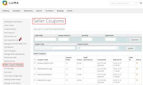 Magento 2 Seller Coupons Marketplace Add-on How To Set Up Discount Codes For An Event Eventbrite Help Get Exclusive Coupons Discount Codes Vouchers In 2019 Agoda Review The Smarter Hotel Booking 25 Code Hdfc Coupon On Make My Trip Ge Bulb 2018 Finances Amelia Wordpress Plugin Airbnb Coupon July Travel Hacks 45 Off Use Rehlat Pages 1 2 Text Version Motel 6 Promo Code Evening Standard Meal Deals Alaska Airlines Promo Mileage Plan Offers Do I Redeem A Web Hopskipdrive Bookit Hotel Blendtec Expedia 10 Trophy Nissan Oil Change Coupons