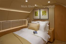 s From The Inside Most Luxurious Private Jets