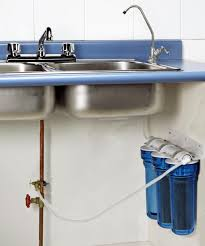 Brita Water Filter Faucet Install by Best Under Sink Water Filter System Inspirations Also For Kitchen