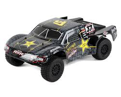 Team Associated ProSC10 1/10 RTR 2WD Short Course Truck (Rockstar ... Ford F350 W 20 Prosc10 110 Rtr 2wd Short Course Truck Combo Rockstar By Team Amazoncom Access Cover A1020041 Rockstar Mud Flap Automotive Rockstar Hitch Mounted Flaps Sema 2017 Garagescosche Duramax Utv Peterbilt 579 Pack For Ats Mod American Dodge Ram 2009 Rock Star Energy Skin Simulator Mod 154semaday1starophytruck Hot Rod Network 042018 F150 Xd 20x9 Matte Black Star Ii Wheel 12 Offset Bronco Bronco Pinterest Bronco And Classic 23fordtruof2015semashowbrideeganrockstarenergypro2