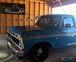 100 F100 Ford Truck 6166 TShirts Hoodies Banners