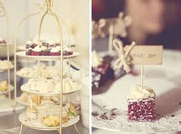 Kitchen Tea Themes Ideas by Bridal Showers Archives Little Vegas Wedding