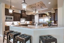 100 Hill Country Interiors Custom Home Kitchens Custom Home Builder San Antonio