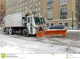 Truck With Plow Cleans Snow On The Street, New York City Editorial ... Products For Trucks Henke Snow Might Come Sooner Rather Than Later Mansas City Salt Give Plenty Of Room To Plow Trucks Says Argo Road Maintenance Removal Midland Mi Official Website Tracks Prices Right Track Systems Int Tennessee Dot Mack Gu713 Plow Modern Truck Heavyduty Plows For Airports Municipals Highways Schmidt Gps Devices Added The Arsenal Snowfighting Equipment Take Northeast Ohio Roads Rnc Wksu Detroit Adds 29 New Help Clear Streets Snow Western Mvp Plus Vplow Western