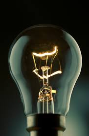 digital lighting goes organic science news for students