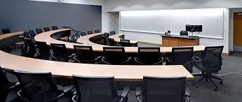 Unt Blackboard Help Desk by Home University Information Services