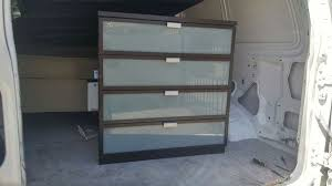 Hopen Dresser 4 Drawer by Ikea Hopen 4 Drawer Dresser Furniture In Los Angeles Ca Offerup