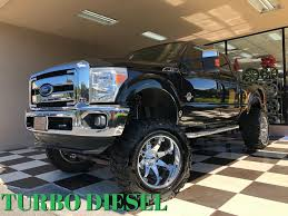 Used Cars & Trucks For Sale Near Buford, Atlanta, Sandy Springs, GA Lifted Truck Jeep Knersville Route 66 Custom Built Trucks Hot Shot Ram For Sale In Winston Salem Nc North Point Used Cars Near Buford Atlanta Sandy Springs Ga Mount Airy Nc New Diesel In New 2500 Cummins Hendersonville Town Country Ford Car Dealership Charlotte Norcal Motor Company Auburn Sacramento For Hudson Cj Auto Sales