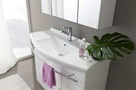 18 Inch Bathroom Vanity Top by Stunning Design 18 Deep Bathroom Vanity Top Vanities Cabinets With