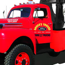 100 Chucks Trucks Tucson LLC Home Facebook