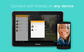 8 Best VOIP And Video Calling Apps For Android 6 Best Voip Adapters 2017 Youtube Featured Top 10 Apps For Android Androidheadlinescom Smartphones And Tablets Phone Apps Ipad No Phone App Not A Problem Imore Free Calling App Line2 User Guide 5 Voice Over Ip Apis For Mobile Development Groove Calls Text On Google Play Volte Or Over Lte Who Is The Ultimate Winner Imagination