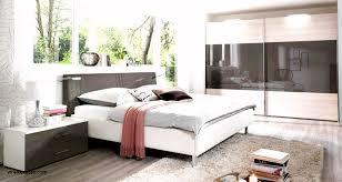 schlafzimmer ideen schlafzimmer gestalten caseconrad