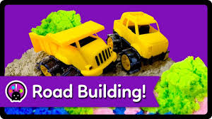 Kids Toy Trucks & COLORED SAND Toy Video! | Color Learning | Bright ... Kids Truck Video Fork Lift Youtube Dump The Super And Street Vehicles Cars Trucks Cartoon For Edge Pictures For Binkie Tv Learn Numbers Garbage Videos Trucks Archives Five Little Spuds Sweeper Emergency Rescue Learning Names Monster Children Collection Wash Stylist How To Draw A Fire Coloring Page 2019 Pin By Ircartoonstv On Excavator Car Best Of Bruder 2017 Video About Educational