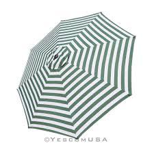Hampton Bay Patio Umbrella Replacement Canopy by Tips Interesting Patio Accessories Ideas With Patio Umbrella