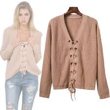 compare prices on long belted sweater online shopping buy low