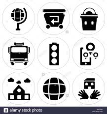 100 Fire Truck Lunch Box Ladder Black And White Stock Photos Images Alamy