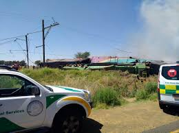 Free State Cops Confirm Death Toll In Kroonstad Train, Truck Crash ... Lukerobinson1s Most Recent Flickr Photos Picssr Toll Plaza Truck Accidents Lawyers Filetoll Volvo Fhjpg Wikimedia Commons Toll Delay To Cost Ri Estimated 20m In Lost Revenue Wpro Tow Song Vehicles Car Rhymes For Kids And Childrens Trucks Other Commercial Road Railmac Publications Economic Growth A Factor Rising Road Says Nzta By Thomas Las Vegasarea Residents See From Goodwill Bankruptcy Rhode Island Tolls Will Start June 11 Transport Topics Eddie Stobart Truck On The M6 Motorway Near Cannock Stock Photo Red Highway Under Bridge 284322148