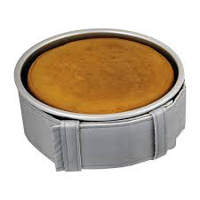 PME Level Baking Belt For 3-inch Deep Round And Square Pans: Amazon ... Truck Cake Made From Wilton Firetruck Pan Olivers 2nd Birthday My Nephews 2nd Birthday Fire Cakecentralcom Toko Ani Products Here Comes A Engine Full Length Version Youtube Beki Cooks Blog How To Make A Howtocookthat Cakes Dessert Chocolate To Number One Tin Amazoncouk Kitchen Home Getting It Together Party Part 2 Indoor Inspiration Dump Plus Good Truckcakes Monster Odworkingzonesite Aidens First Must Have Mom How To Cook That